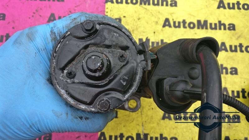 Electromotor Volkswagen 0001123012